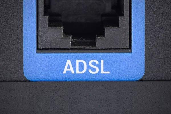 buzybuy DSL
