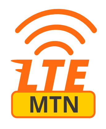 Buzybuy MTN LTE