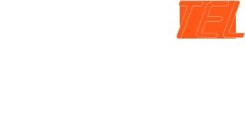 Buzybuy Octotel Logo